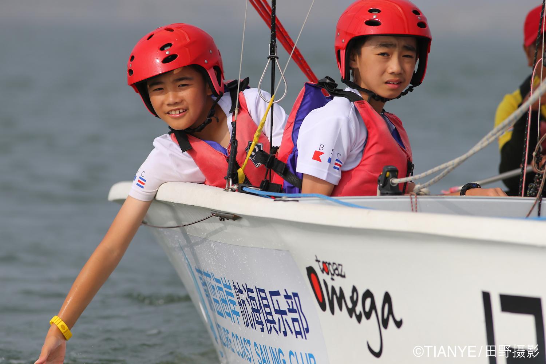 航海跟着孩子学快乐--田野摄影 E78W7759.JPG