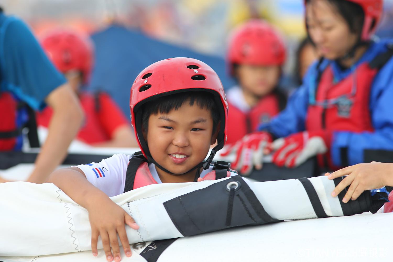 航海跟着孩子学快乐--田野摄影 E78W8072.JPG