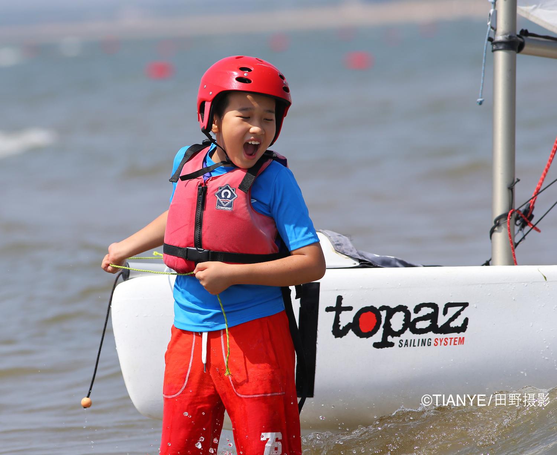 航海跟着孩子学快乐--田野摄影 E78W8399.JPG