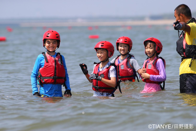 航海跟着孩子学快乐--田野摄影 E78W8476.JPG