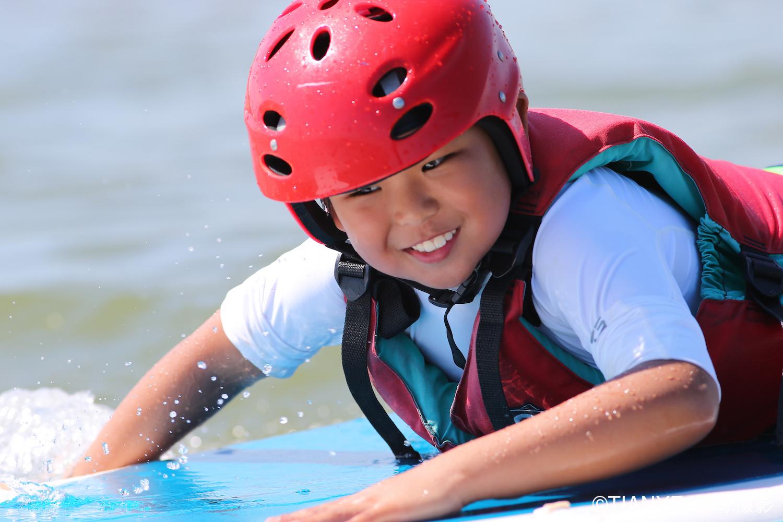 航海跟着孩子学快乐--田野摄影 E78W9214.JPG