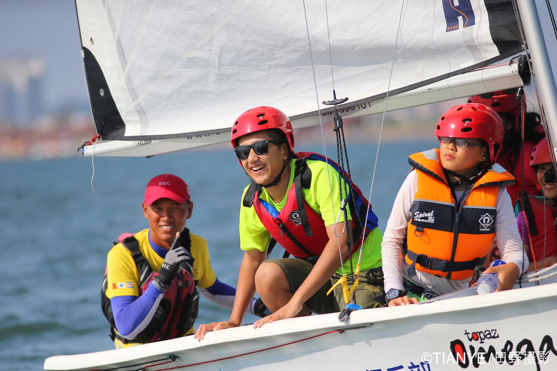 航海跟着孩子学快乐--田野摄影 E78W9242.JPG