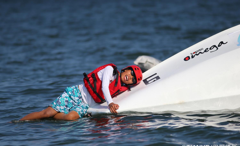 航海跟着孩子学快乐--田野摄影 E78W9273.JPG
