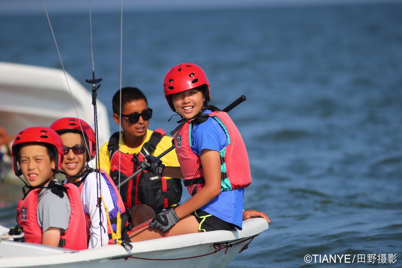 航海跟着孩子学快乐--田野摄影 E78W9317.JPG
