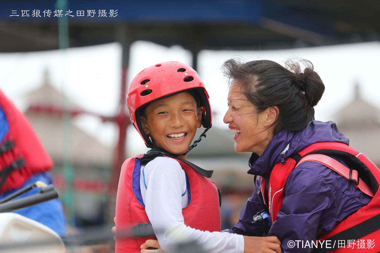 航海跟着孩子学快乐--田野摄影 E78W9431.JPG