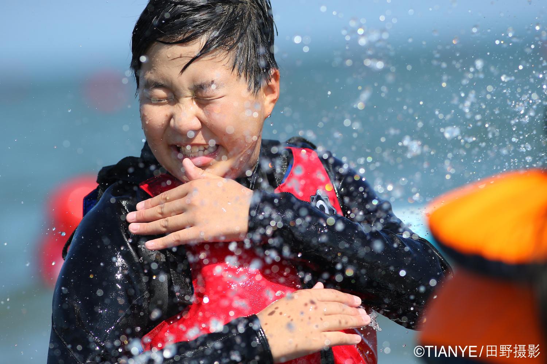 航海跟着孩子学快乐--田野摄影 E78W9581.JPG