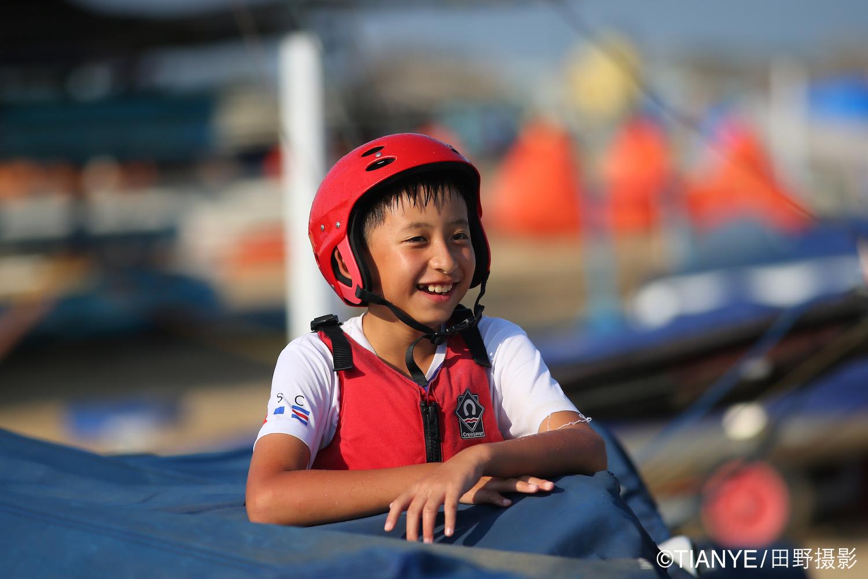 航海跟着孩子学快乐--田野摄影 E78W9616.JPG