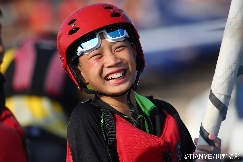航海跟着孩子学快乐--田野摄影 E78W9620.JPG