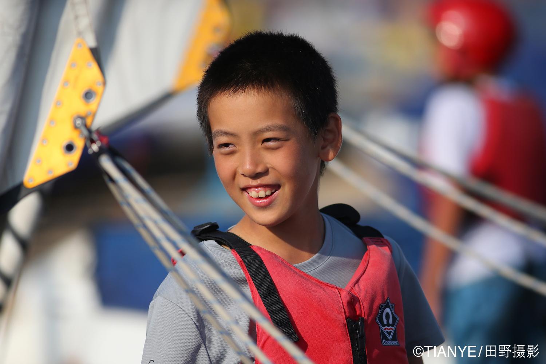 航海跟着孩子学快乐--田野摄影 E78W9625.JPG