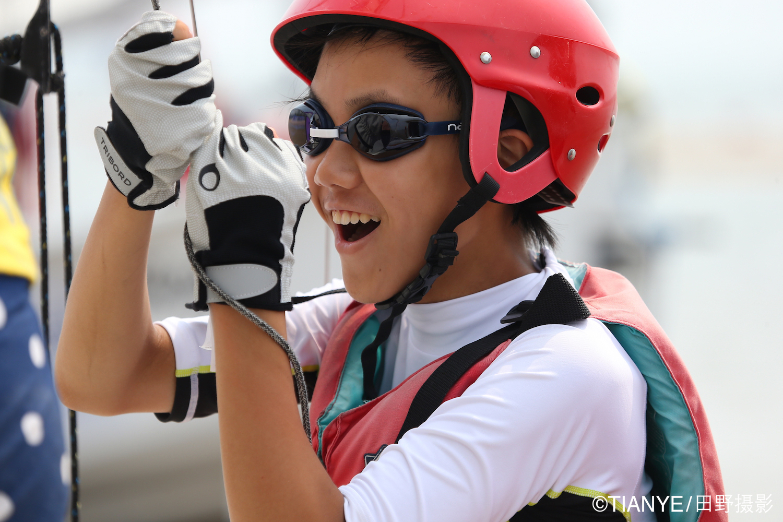 航海跟着孩子学快乐--田野摄影 E78W9660.JPG