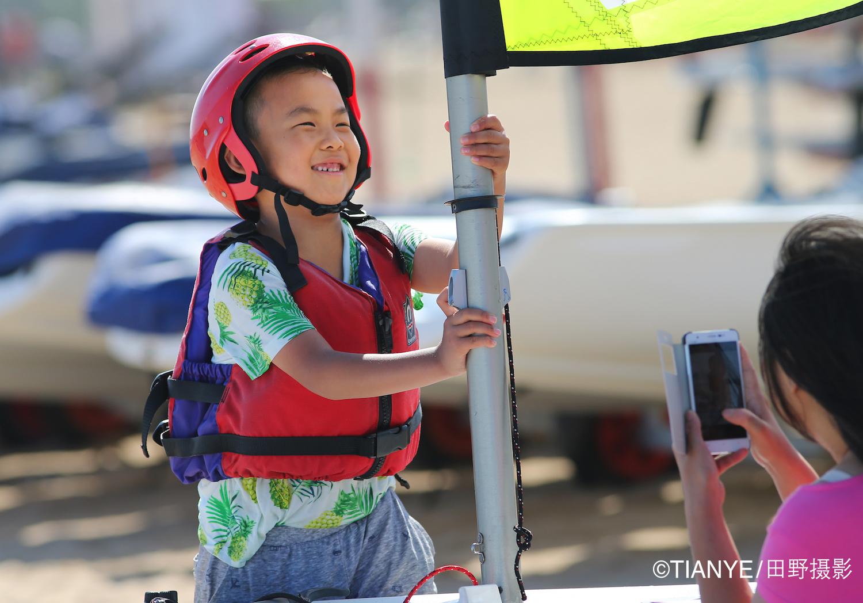 航海跟着孩子学快乐--田野摄影 E78W9741.JPG