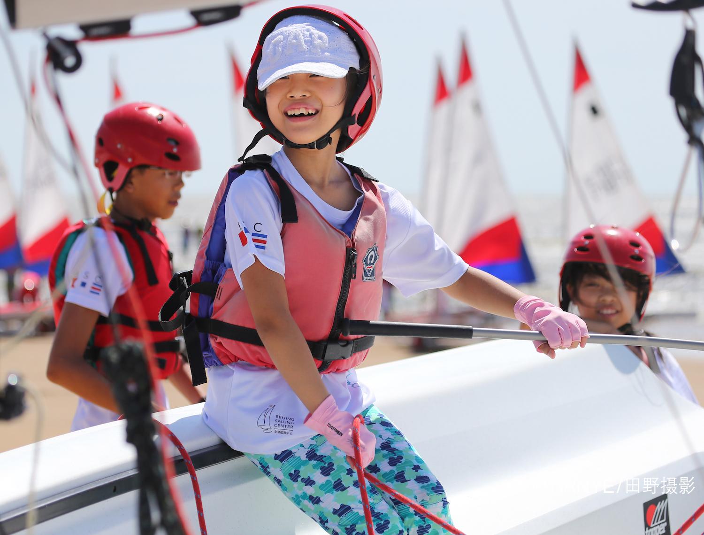 航海跟着孩子学快乐--田野摄影 E78W9818.JPG