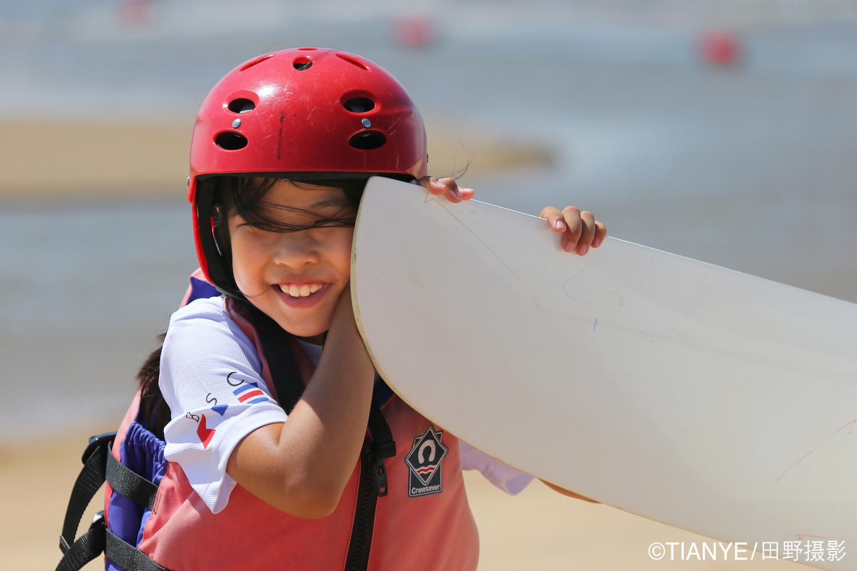 航海跟着孩子学快乐--田野摄影 E78W9895.JPG
