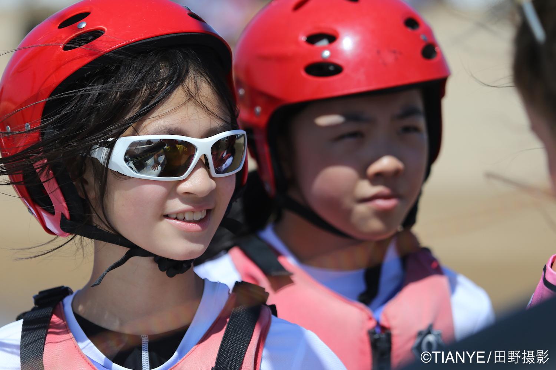 航海跟着孩子学快乐--田野摄影 E78W9911.JPG