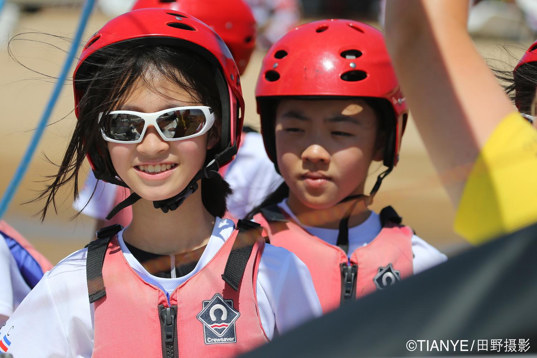 航海跟着孩子学快乐--田野摄影 E78W9917.JPG