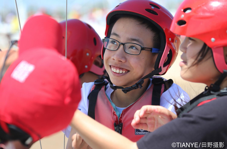 航海跟着孩子学快乐--田野摄影 E78W9977.JPG