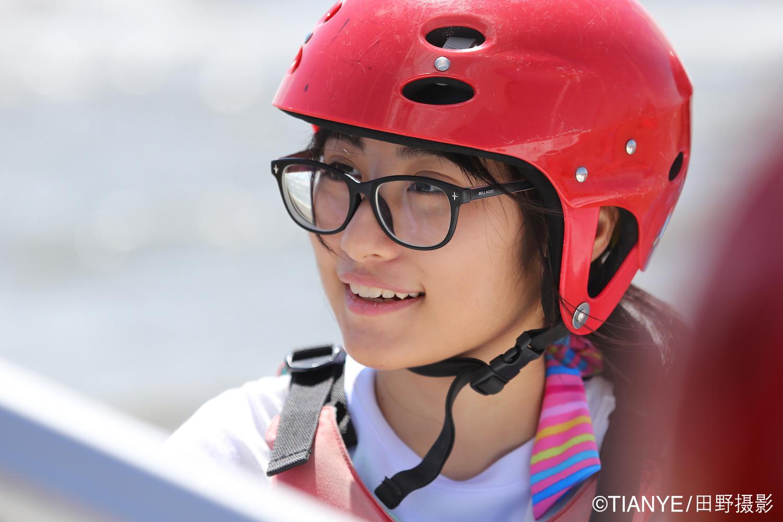 航海跟着孩子学快乐--田野摄影 E78W9982.JPG
