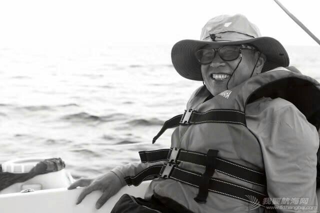 大海的深情一一2016环渤海杯拉力赛随想 083703ehoolnczl0aimcxa.jpg