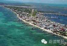 西加勒比海航线9天8晚挪威之晨号 11月11日新奥尔良出发 470eb8f59c5c9325f7d16c5c513355f9.jpg