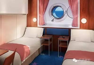 西加勒比海航线9天8晚挪威之晨号 11月11日新奥尔良出发 e32d63b8956762cba48c6dc8f02738a2.jpg