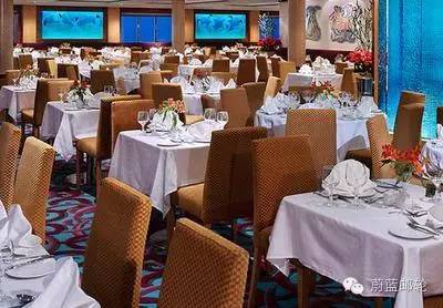西加勒比海航线9天8晚挪威之晨号 11月11日新奥尔良出发 c8a430bada4cd75c8e4e14cb0168bbe3.jpg