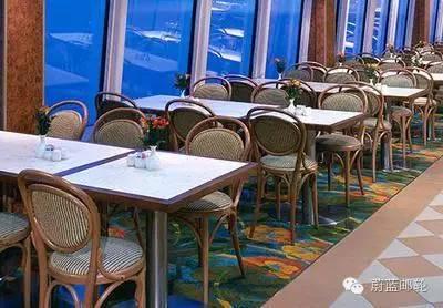 西加勒比海航线9天8晚挪威之晨号 11月11日新奥尔良出发 1b6721b6a09166ce2056580fd76be6b3.jpg