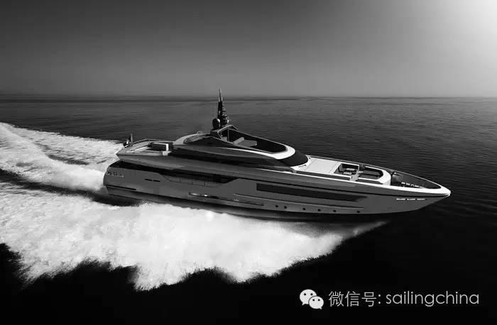 """2016摩纳哥游艇展9月28日-10月1日举行,""""百万级""""超级游艇一览 1dd78fd54d15ffd113f6f8e8277ba224.jpg"""