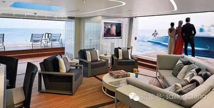 """2016摩纳哥游艇展9月28日-10月1日举行,""""百万级""""超级游艇一览 074443618ad5a37523f04c217bbdc23c.jpg"""