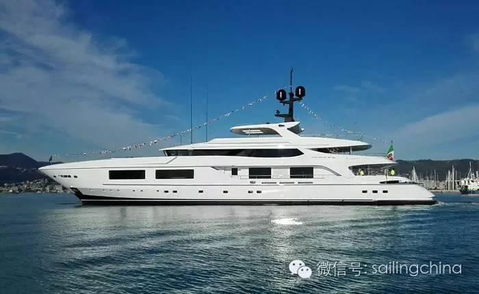 """2016摩纳哥游艇展9月28日-10月1日举行,""""百万级""""超级游艇一览 b65f0fae05bf2ea8b10ed9d8086ed36e.jpg"""