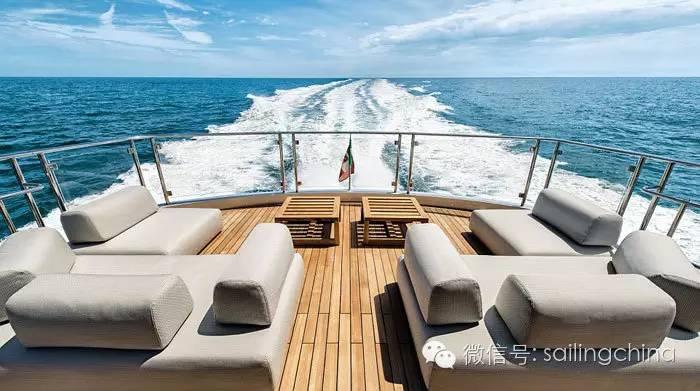 """2016摩纳哥游艇展9月28日-10月1日举行,""""百万级""""超级游艇一览 88218c06390ae475e72e1ed32e996085.jpg"""