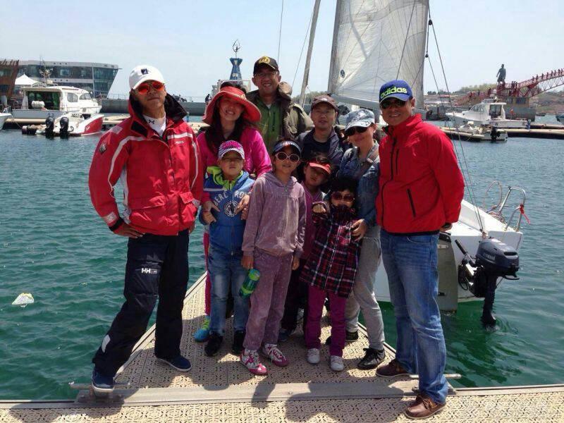 """千航为您的孩子起航——千航帆船俱乐部取得""""青少年帆船培训教练员""""的资质 120542dcdbi8zqdqoddird.jpg"""