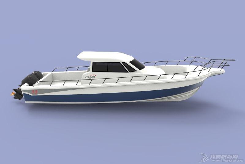 首制艇,专业钓鱼艇优惠10万 144624gsliv2uaabqz7bvc.jpg