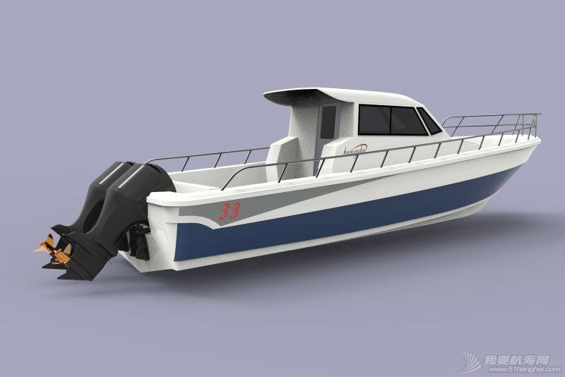首制艇,专业钓鱼艇优惠10万 144624vt0puutekteapka1.jpg