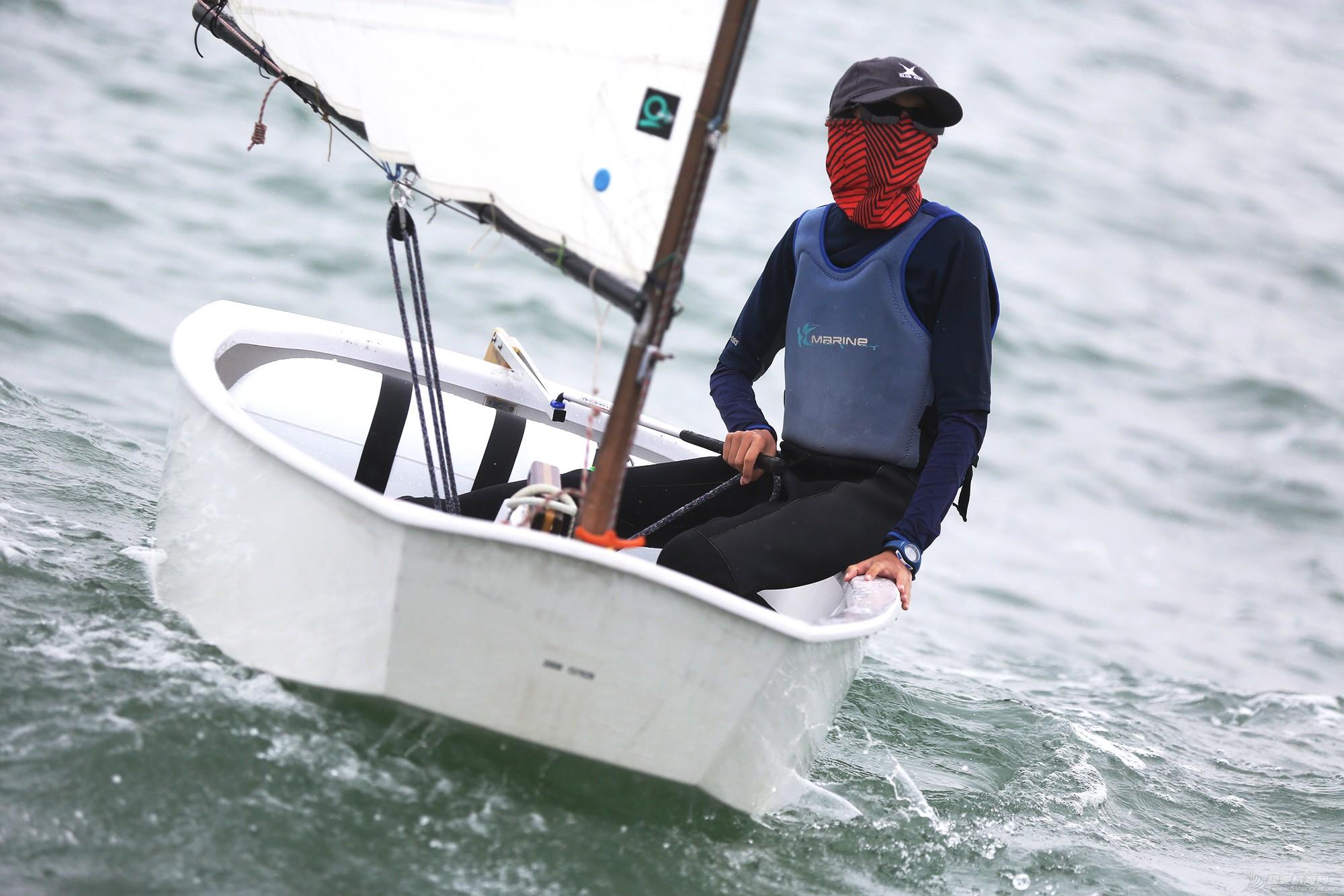 山东省,运动员,冠军赛,天气,帆板 风生水起,怎奈个个都是浪里白条——山东省帆船帆板冠军赛第二天赛况 5V8A2586副本.jpg