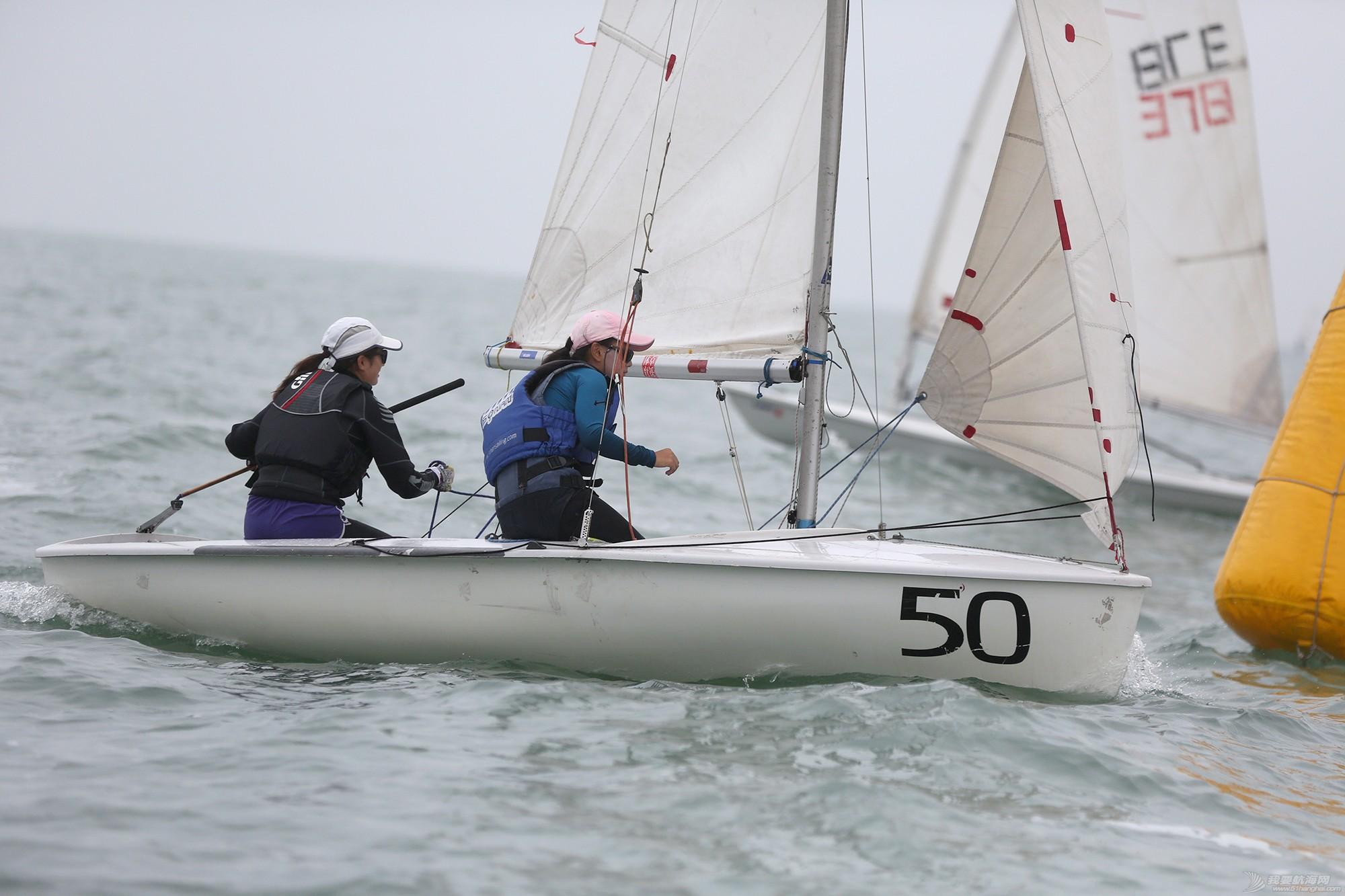 山东省,运动员,冠军赛,天气,帆板 风生水起,怎奈个个都是浪里白条——山东省帆船帆板冠军赛第二天赛况 5V8A2853副本.jpg
