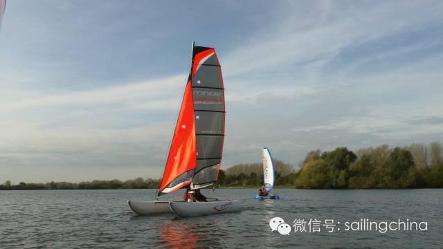 MINICAT充气式双体帆船 42b8e1a0d01fdfbaa142abc298f8d7db.jpg