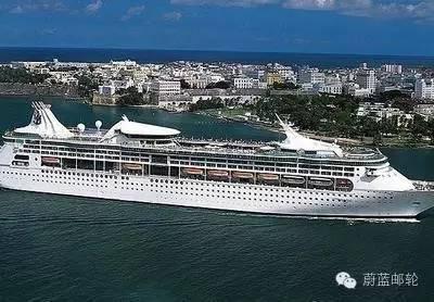 巴哈马航线4天3晚海洋幻丽号 11月4日迈阿密出发 bb3a64b1950040ec7f4efa528a30f393.jpg