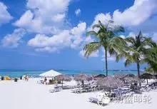 巴哈马航线4天3晚海洋幻丽号 11月4日迈阿密出发 3f9d2385a3ad160186243d89124619a8.jpg