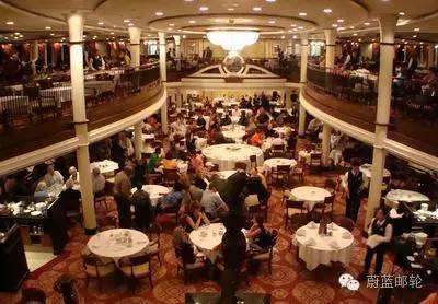 巴哈马航线4天3晚海洋幻丽号 11月4日迈阿密出发 f2965984e107d989f3e55524d9ca2350.jpg