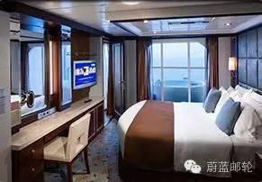 巴哈马航线4天3晚海洋幻丽号 11月4日迈阿密出发 35dd58f990713555064e33ef3b3c0236.jpg
