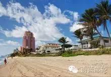 东加勒比海航线9天8晚海洋自由号11月12日罗德岱堡出发 794b93fa703eaf4d1f32c21f3c4d8d10.jpg