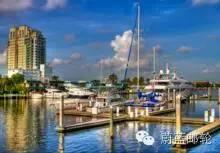 东加勒比海航线9天8晚海洋自由号11月12日罗德岱堡出发 3ce0804e242513c89adc791c97db96c5.jpg