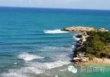 东加勒比海航线9天8晚海洋自由号11月12日罗德岱堡出发 cd7f8c27301f44ccefab310cf5eae12a.jpg