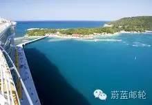 东加勒比海航线9天8晚海洋自由号11月12日罗德岱堡出发 5623c38e9f01d3e479f89e3321277996.jpg