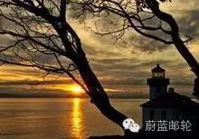 东加勒比海航线9天8晚海洋自由号11月12日罗德岱堡出发 ef334686871044fa2078916a9d9123a7.jpg