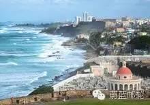 东加勒比海航线9天8晚海洋自由号11月12日罗德岱堡出发 c38cd418a35fae46b36493ac072d55d5.jpg