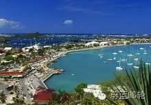 东加勒比海航线9天8晚海洋自由号11月12日罗德岱堡出发 504e356b34128878055766fde9d2a8be.jpg