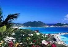 东加勒比海航线9天8晚海洋自由号11月12日罗德岱堡出发 7288735c74d3967dd3950058ba8a3f1a.jpg