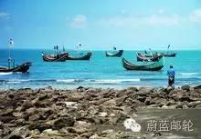 东加勒比海航线9天8晚海洋自由号11月12日罗德岱堡出发 4ca54699cddfd305e5eba06d72503757.jpg