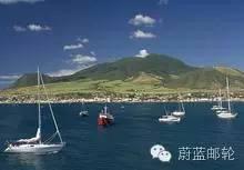 东加勒比海航线9天8晚海洋自由号11月12日罗德岱堡出发 a2c30d7059bb03f5c858f940e5749d3e.jpg